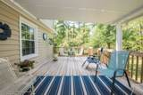3408 Sycamore Rd - Photo 46