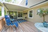 3408 Sycamore Rd - Photo 48