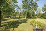 3408 Sycamore Rd - Photo 49