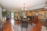 3408 Sycamore Rd - Photo 5