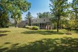 3408 Sycamore Rd - Photo 50