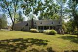 3408 Sycamore Rd - Photo 51