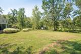 3408 Sycamore Rd - Photo 53