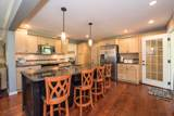 3408 Sycamore Rd - Photo 8