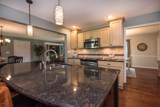 3408 Sycamore Rd - Photo 9