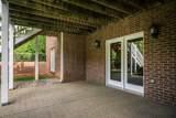 7424 Creekton Dr - Photo 58
