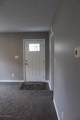 6707 Rutledge Rd - Photo 3