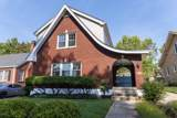 1845 Douglass Blvd - Photo 1