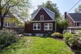 1845 Douglass Blvd - Photo 40