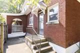 1845 Douglass Blvd - Photo 44