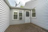 209 Webbmont Cir - Photo 41