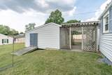 209 Webbmont Cir - Photo 42