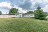 209 Webbmont Cir - Photo 46
