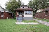 4535 3rd St - Photo 1