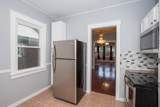 4535 3rd St - Photo 17