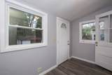 4535 3rd St - Photo 18