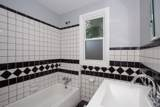 4535 3rd St - Photo 20