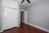 4535 3rd St - Photo 22