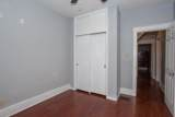4535 3rd St - Photo 23