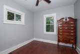 4535 3rd St - Photo 24