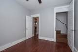 4535 3rd St - Photo 25