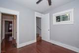 4535 3rd St - Photo 26