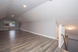 4535 3rd St - Photo 28