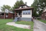 4535 3rd St - Photo 3