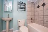 4535 3rd St - Photo 36