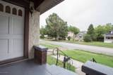 4535 3rd St - Photo 4