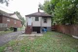 4535 3rd St - Photo 47