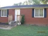 3060 Preston Hwy - Photo 2