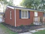 3060 Preston Hwy - Photo 3