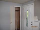 3060 Preston Hwy - Photo 5
