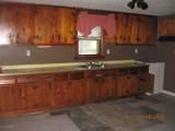3060 Preston Hwy - Photo 6