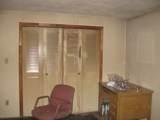 3060 Preston Hwy - Photo 8