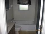 3060 Preston Hwy - Photo 9