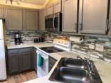 1716 The Meadow Rd - Photo 10