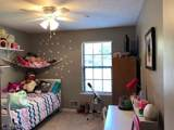 1716 The Meadow Rd - Photo 11