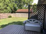 1716 The Meadow Rd - Photo 18