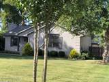 1716 The Meadow Rd - Photo 2