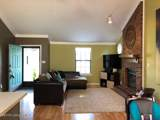 1716 The Meadow Rd - Photo 4