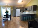 1716 The Meadow Rd - Photo 8