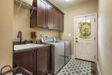 7409 Grand Oaks Dr - Photo 18