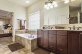 7409 Grand Oaks Dr - Photo 24