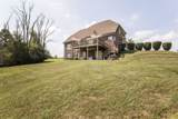 7409 Grand Oaks Dr - Photo 42