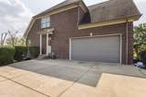 7409 Grand Oaks Dr - Photo 45
