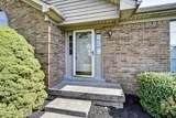 157 Valleyview Dr - Photo 2