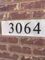 3064 Barlows Brook Rd - Photo 15