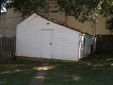 4315 Brook St - Photo 11